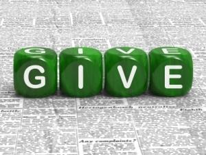 Donate to Ed Walsh Foundation