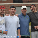 Ed Walsh Wiffle Ball Tournament